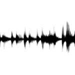 Záhadné zvuky, ktoré sa širia naprieč Arktídou. Má ich na svedomí vojenský experiment?