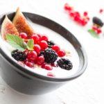 Žijeme zdravo: 8 tipov pre rýchle varenie