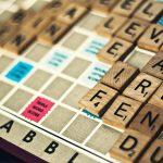9 slov, ktoré je dobré nosiť pri sebe