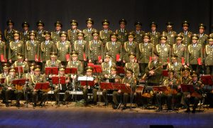chor_aleksandrowa_2009