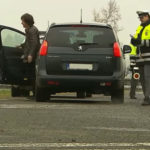 Aké množstvo alkoholu za volantom je povolené u nás a v EÚ?