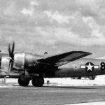TOP 15 faktov o Boeingu B-29: Najväčší americký bombardér, ktorý bol použitý počas 2. svetovej vojny