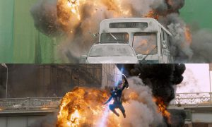 before-and-after-shots-that-demonstrate-the-power-of-visual-effects-19