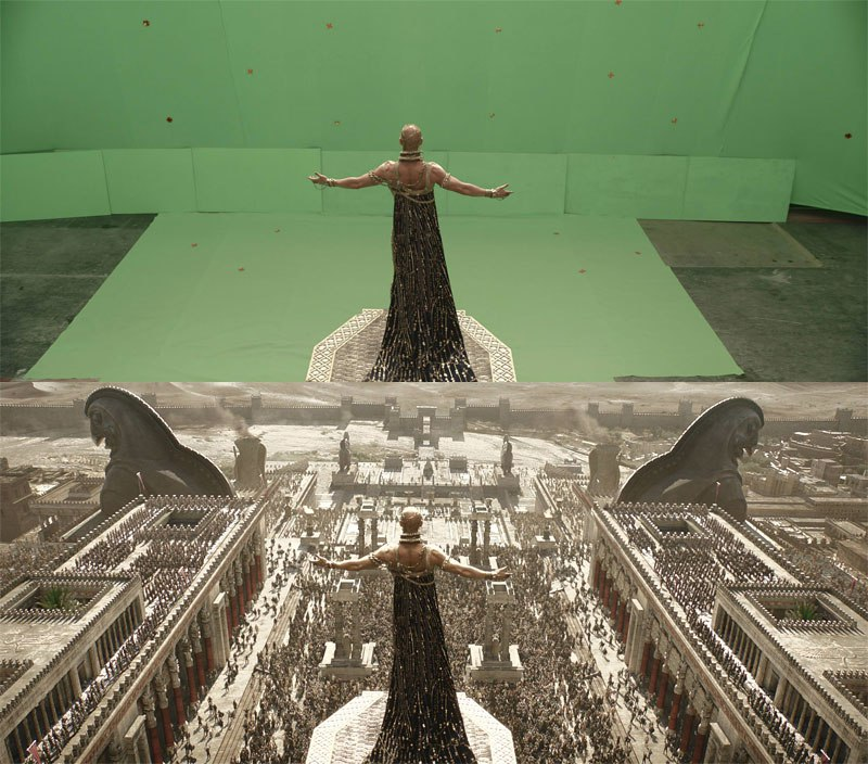 before-and-after-shots-that-demonstrate-the-power-of-visual-effects-2