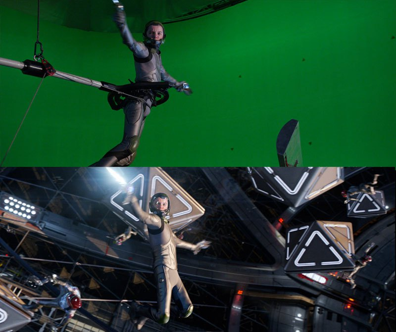 before-and-after-shots-that-demonstrate-the-power-of-visual-effects-32