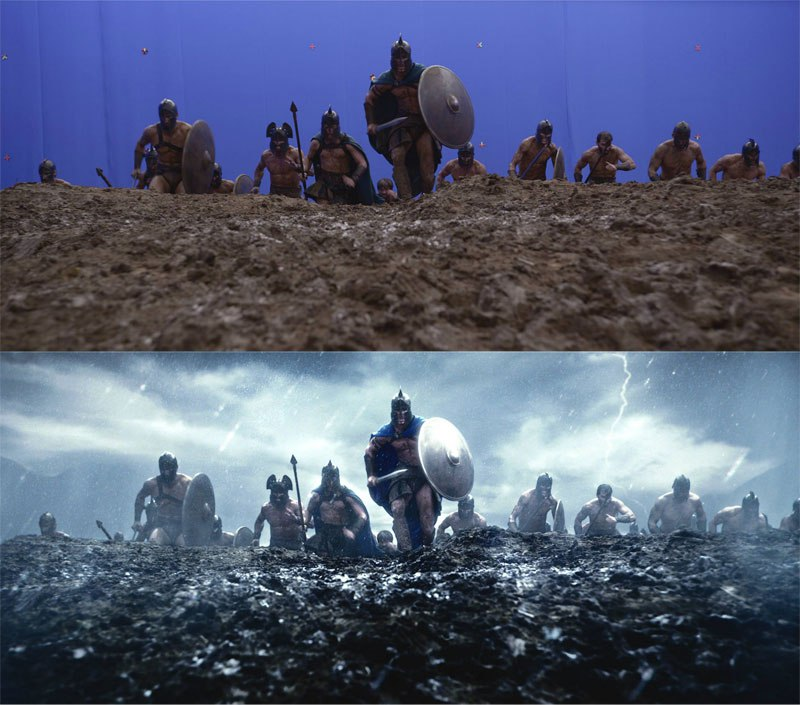 before-and-after-shots-that-demonstrate-the-power-of-visual-effects-4