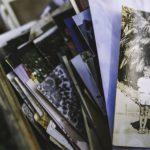 Tri tipy, ako oživiť a uchovať rodinné príbehy a spomienky