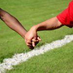 Rok 2016 v skratke: Športové gestá, ktoré znamenali viac než víťazstvo