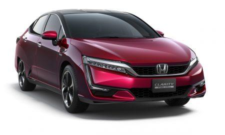 www.automobiles.honda.com/clarity