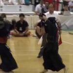 Japonský šport, v ktorom je najväčšie umenie nerobiť nič. Napriek tomu je toto video plné napätia