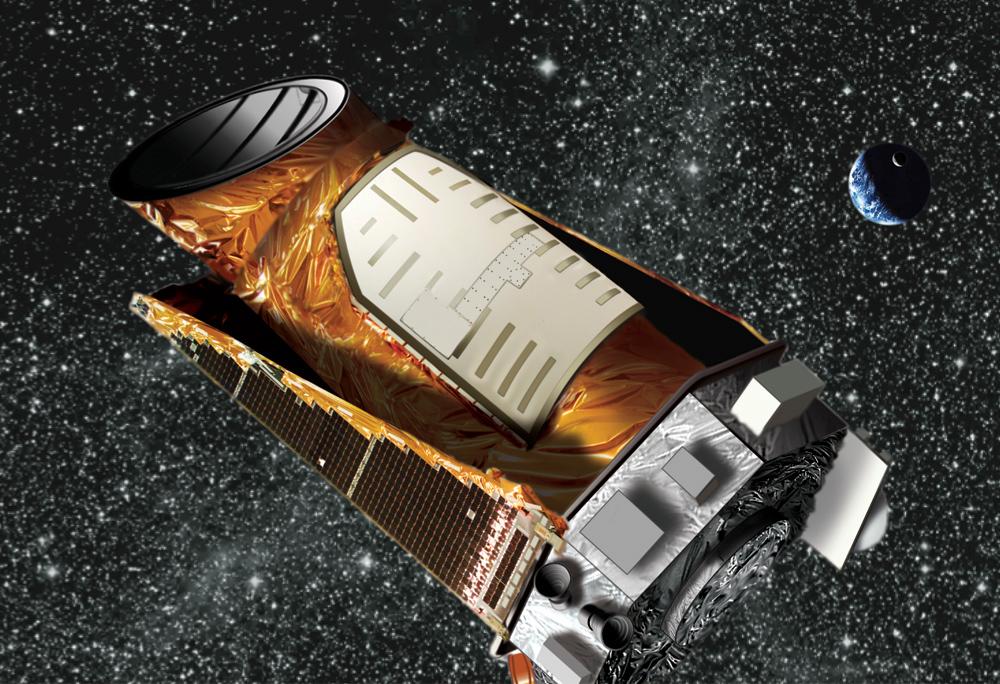 Autor: NASA/JPL-Caltech/Wendy Stenzel / wikipedia.org