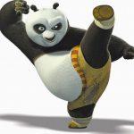 7 lekcií pre život z filmu Kung Fu Panda