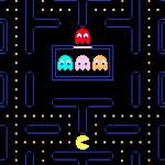 7 legendárnych počítačových hier, ktoré sa dnes dajú hrať na mobile