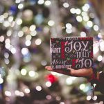 TOP 10 zaujímavostí o Vianociach, o ktorých si pravdepodobne netušil