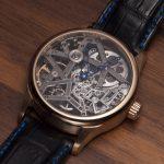 Osem nádherných hodiniek, ktorých výroba trvala mesiace