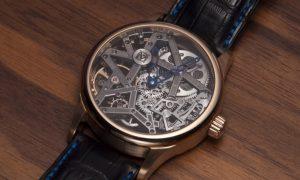 time-machine-799x560