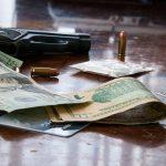TOP 10 najnebezpečnejších drogových báronov všetkých čias