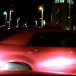 Neuveriteľná naháňačka mestom: Vodič s kamerou v aute zabránil krádeži vlastného auta