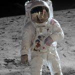 TOP 10 udalostí, ktoré prispeli k objavovaniu vesmíru