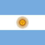 TOP 10+ faktov o Argentíne, o ktorých si pravdepodobne nevedel