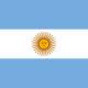 vlajkaargentina