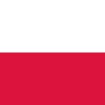 TOP 10+ faktov a zaujímavosti. ktoré si pravdepodobne nevedel o Poľsku
