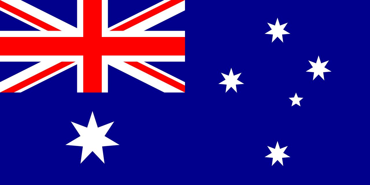vlajkaustralia