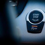 Je Štart-Stop systém skutočne taký efektívny alebo ide len o laboratórne znižovanie emisií?