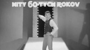 60teroky