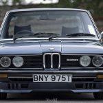 Auto-moto kvíz: Si automobilový expert, ktorý dokáže rozoznať BMW podľa svetiel? Otestuj sa!
