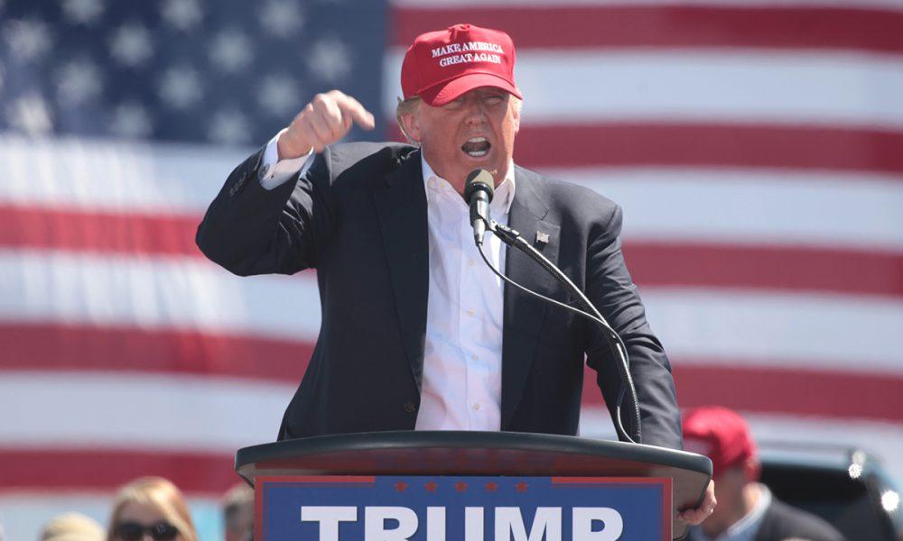 Donald_Trump_(25858585711)