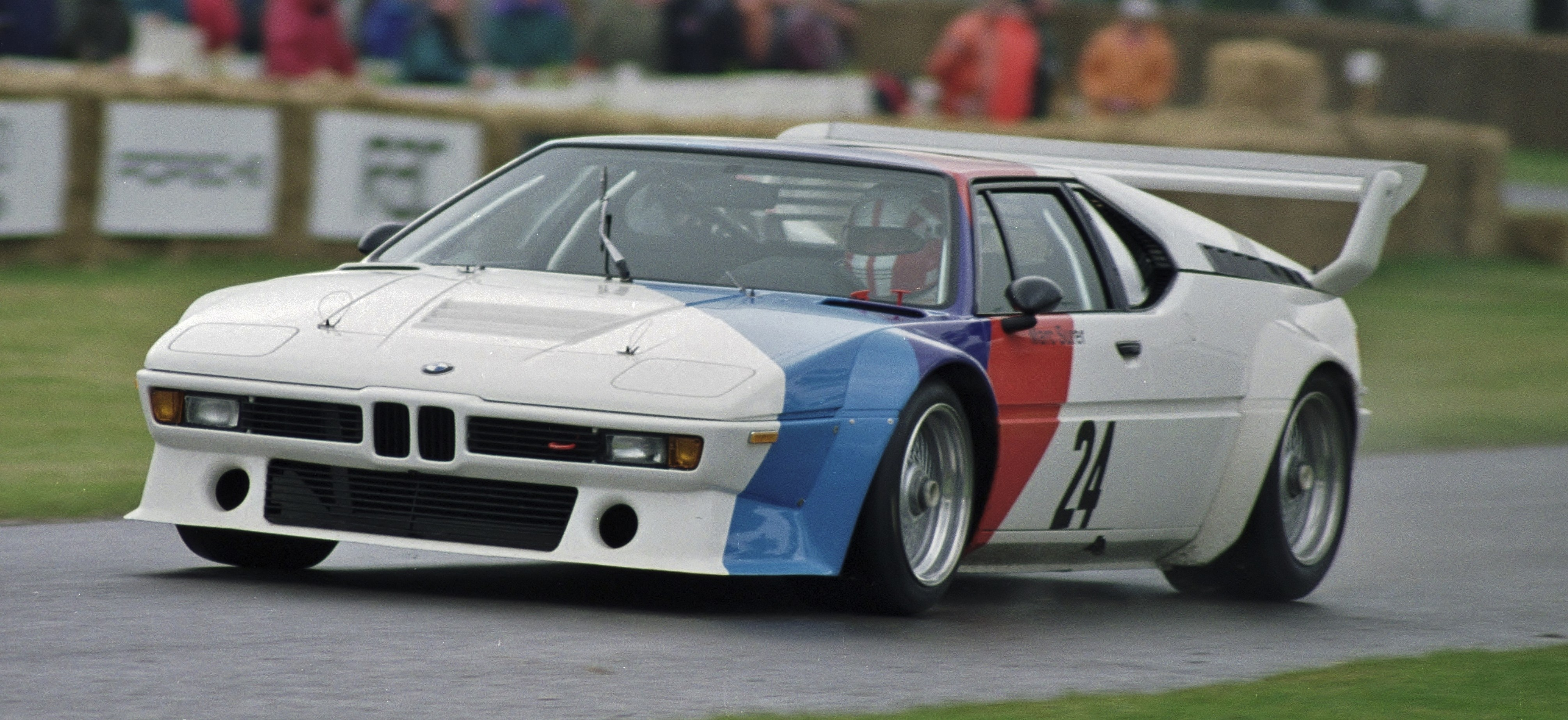 marc_surer_drives_the_bmw_m1_procar_-_1998_goodwood_festival_of_speed_15598397840