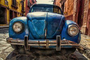 automobile-1834425_960_720