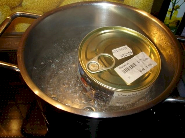 cheesburgerplechovka