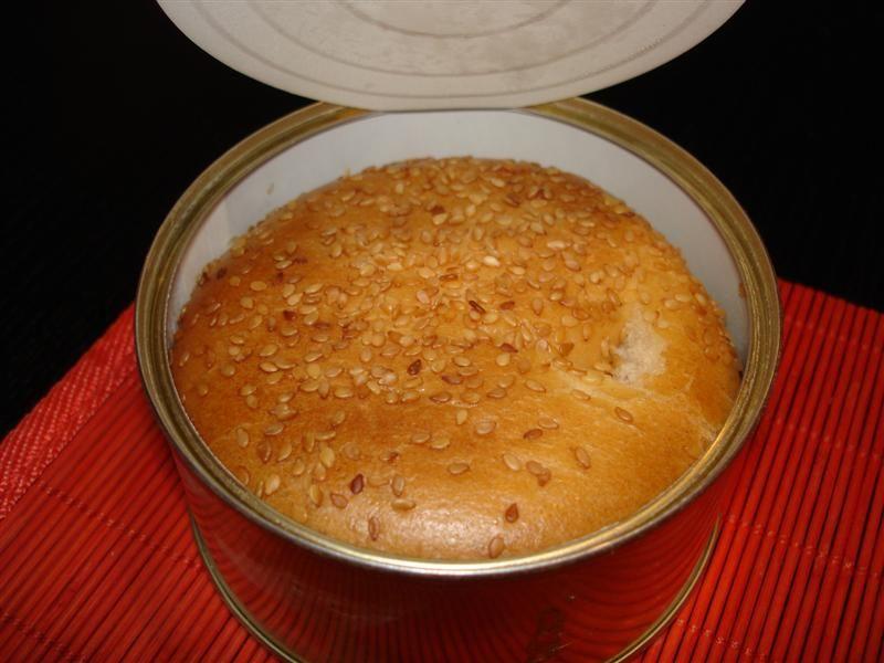 cheesburgerplechovka2