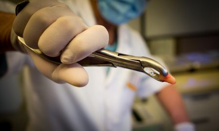 dentist-748154_960_720