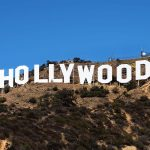 TOP 10 vecí, o ktorých si vďaka Hollywoodu myslíme, že sú naozaj skutočné