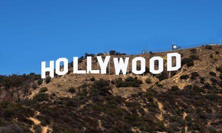 hollywood-titulka