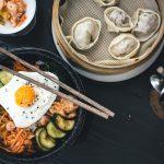 10 tipov, ako si zlepšiť deň jedlom