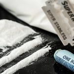 TOP 10 faktov, ktoré si pravdepodone nevedel o kokaíne