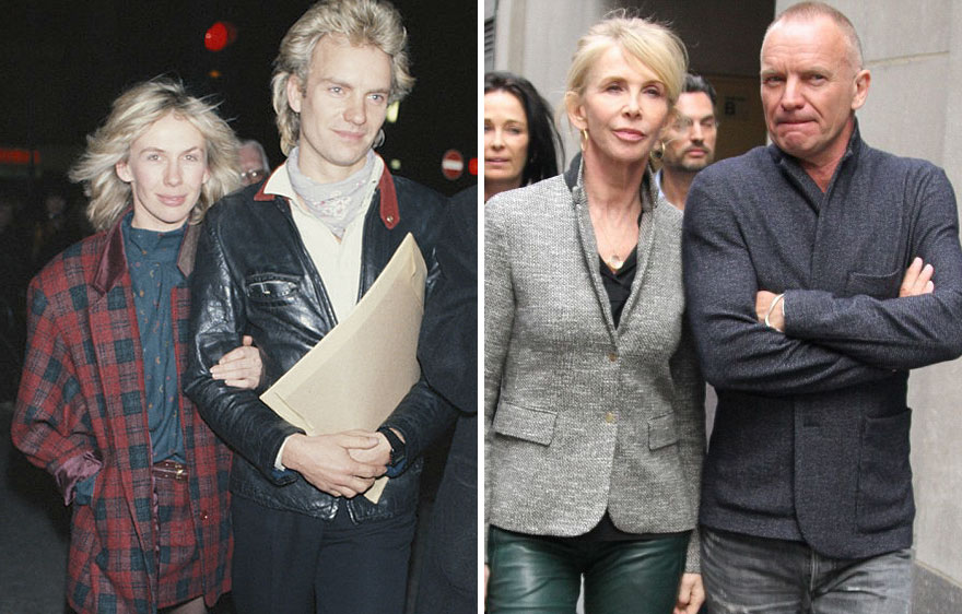 long-term-celebrity-couples-then-and-now-longest-relationship-1-5784d3e2768e6__880 (1)