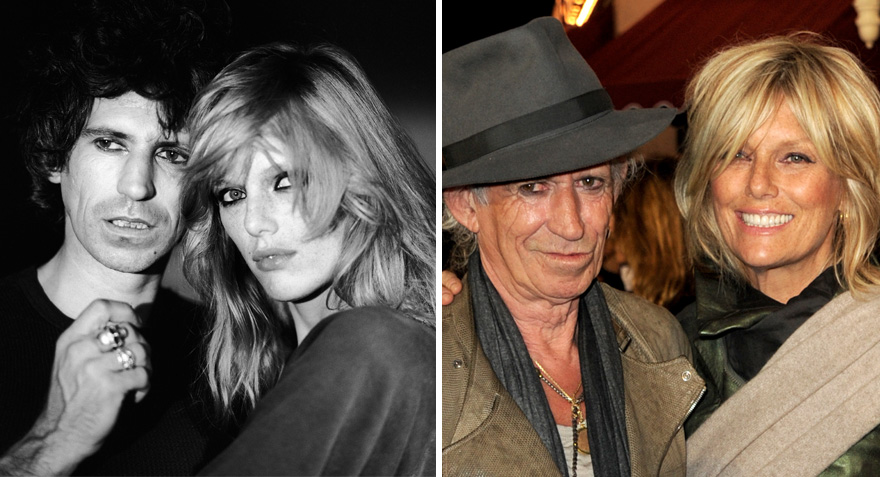 long-term-celebrity-couples-then-and-now-longest-relationship-14-5784d4089ed72__880