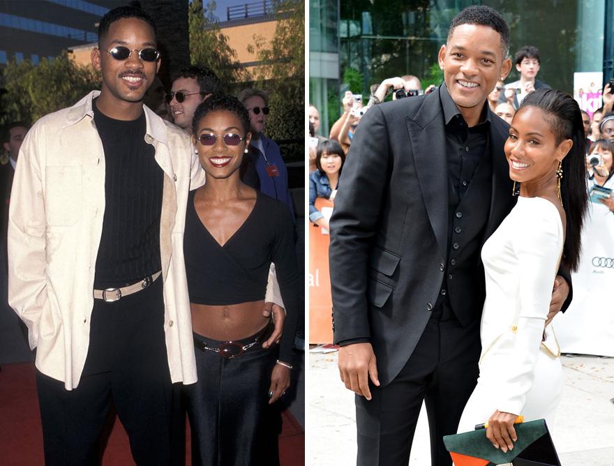 long-term-celebrity-couples-then-and-now-longest-relationship-17-5784e12213c07__880
