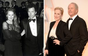 long-term-celebrity-couples-then-and-now-longest-relationship-22-5785fb89a24b5__880