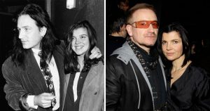 long-term-celebrity-couples-then-and-now-longest-relationship-28-5786309a6c301__880