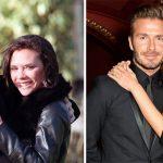 TOP 20 celebritných párov, ktoré budú spolu zrejme do smrti