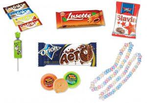 sladkosti2