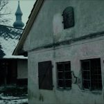 Američan natočil video o Slovensku. Nepoteší vás