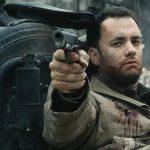 Zachráňte vojaka Ryana: Fotografie z natáčania filmu
