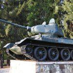 10 najlepších tankov, ktoré bojovali počas 2. svetovej vojny